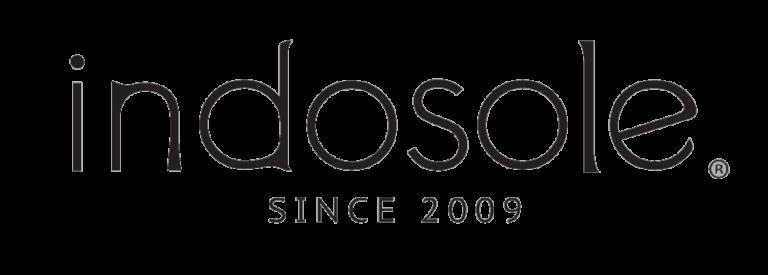 Indosole Logo