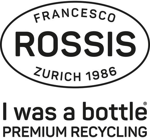 I was a bottle