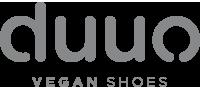 DUUO Logo